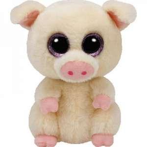 Porc de plus 15cm