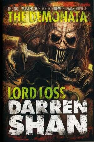 Lord Loss