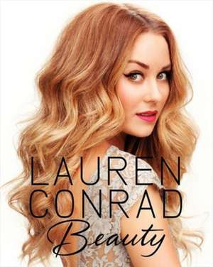 Lauren Conrad Beauty de Lauren Conrad