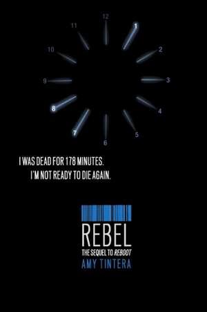 Rebel (international edition)