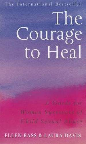 The Courage to Heal imagine