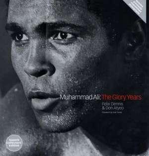 Muhammad Ali de Felix Dennis