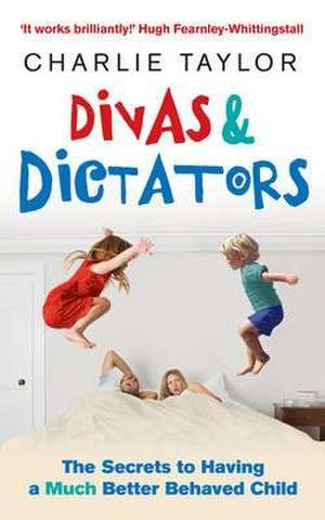 Divas and Dictators
