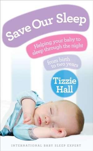 Save Our Sleep imagine