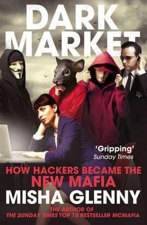 DarkMarket imagine