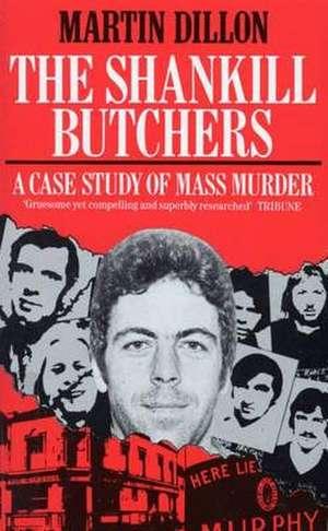 The Shankill Butchers imagine