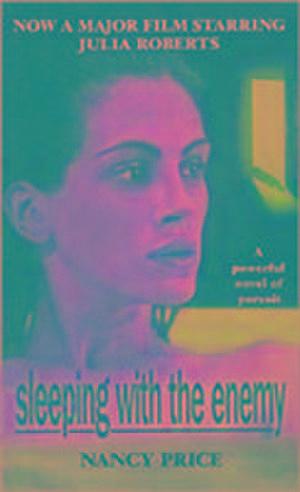 Price, N: Sleeping with the Enemy de Nancy Price