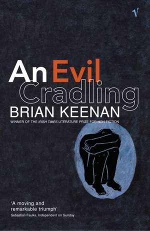 An Evil Cradling imagine