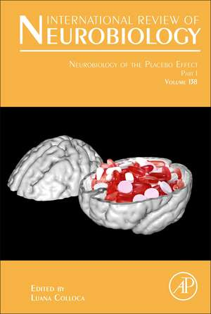 Neurobiology of the Placebo Effect Part I