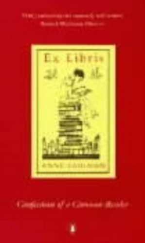 Ex Libris imagine