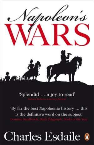 Napoleon's Wars