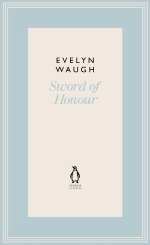 Sword of Honour (24)