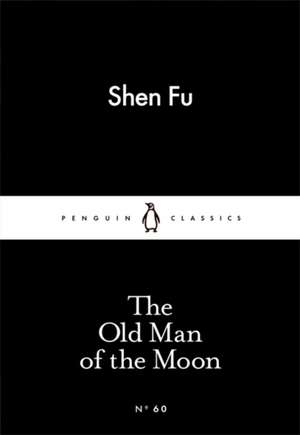 The Old Man of the Moon de Shen Fu