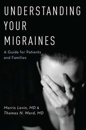 Understanding Your Migraines