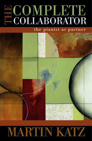 The Complete Collaborator imagine
