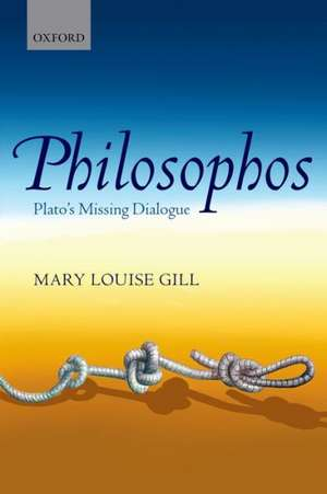 Philosophos