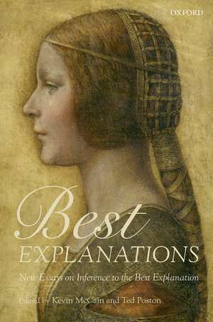 Best Explanations