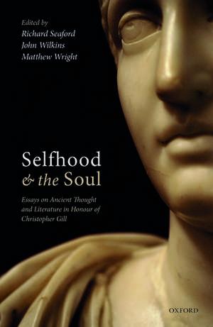 Selfhood and the Soul
