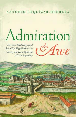 Admiration and Awe