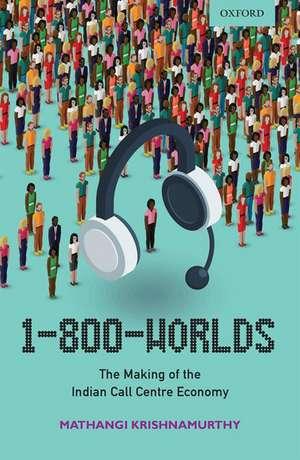 1-800-Worlds