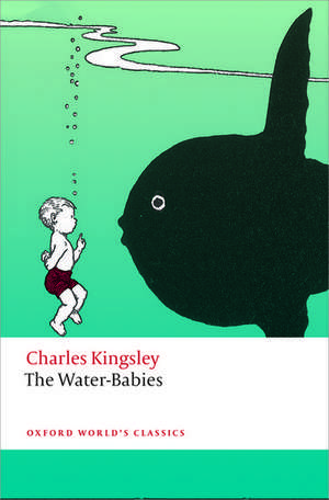The Water -Babies