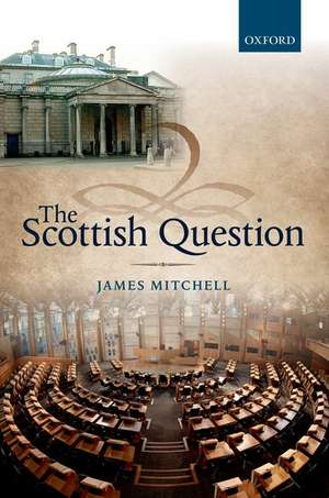 The Scottish Question