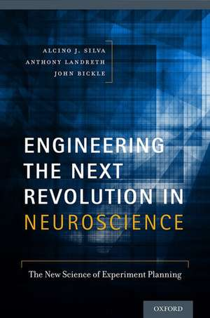 Engineering the Next Revolution in Neuroscience