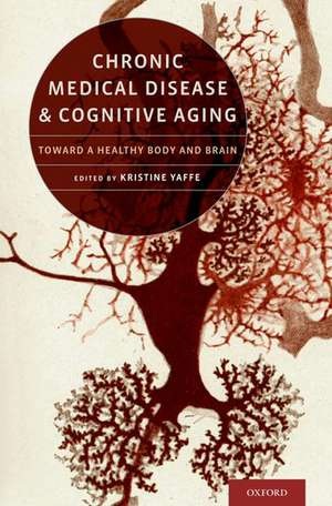 Chronic Medical Disease and Cognitive Aging