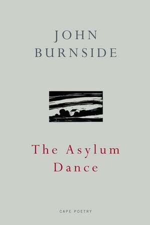 The Asylum Dance imagine