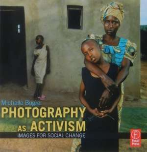 Photography as Activism imagine
