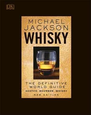 Whisky imagine