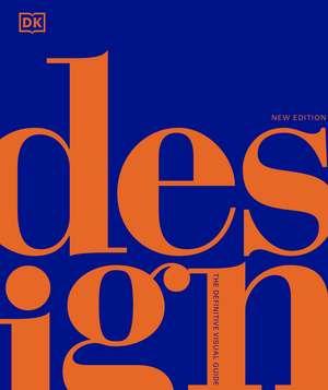 Design imagine