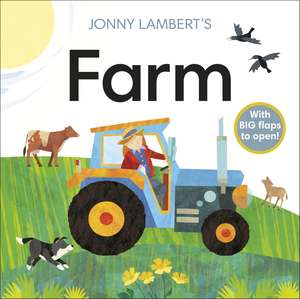 Jonny Lambert's Farm imagine