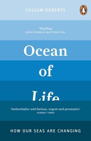 Ocean of Life imagine