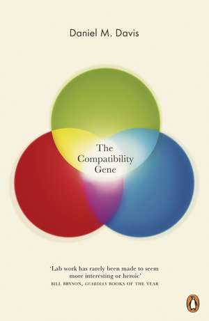 The Compatibility Gene