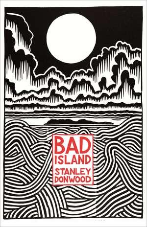 Bad Island imagine