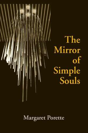 The Mirror of Simple Souls imagine