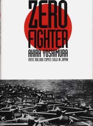 Zero Fighter imagine
