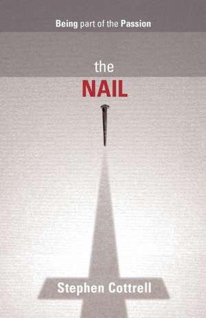The Nail imagine