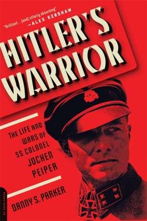 Hitlers Warrior