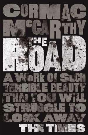 The Road de Cormac McCarthy