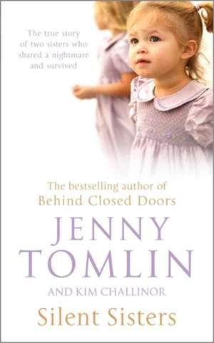 Tomlin, J: Silent Sisters imagine