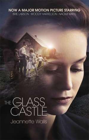 The Glass Castle de Jeannette Walls