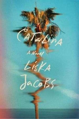 Catalina de Jacobs, Liska