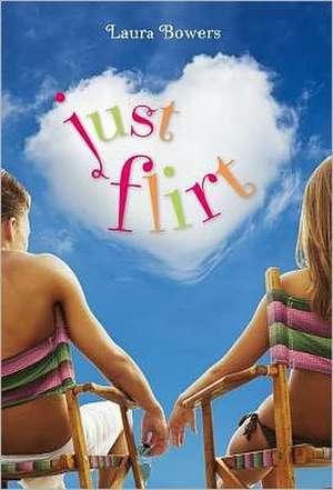 Just Flirt (OUTLET)