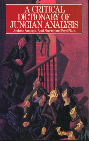 Samuels, A: A Critical Dictionary of Jungian Analysis imagine