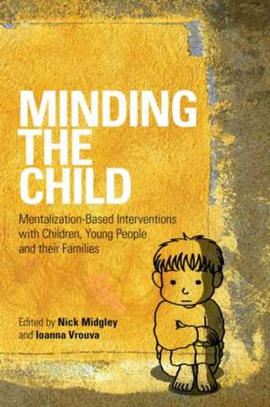 Minding the Child