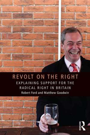 Revolt on the Right imagine