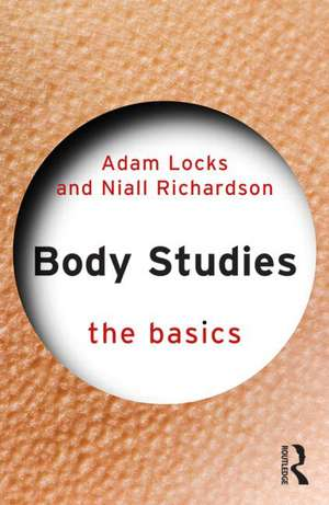 Body Studies imagine