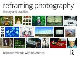Reframing Photography imagine